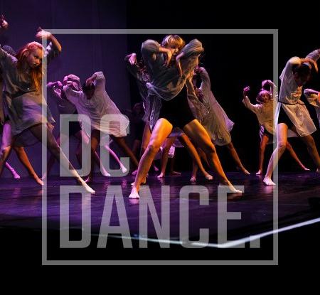 IMG_6625-15cm.jpg - DC Dance