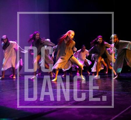 IMG_6630-15cm.jpg - DC Dance
