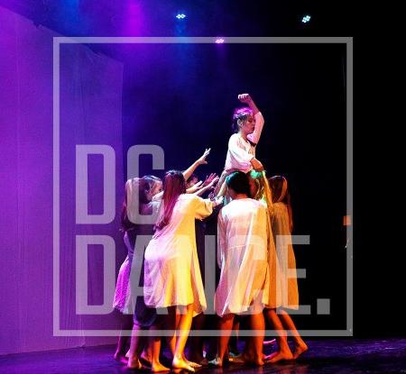 IMG_6637-15cm.jpg - DC Dance