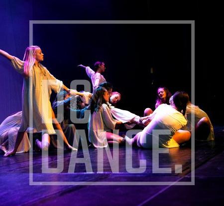 IMG_6641-15cm.jpg - DC Dance