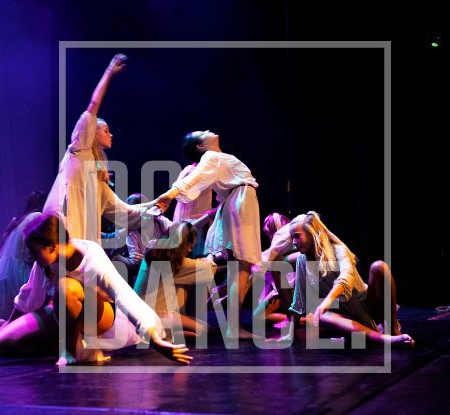 IMG_6642-15cm.jpg - DC Dance
