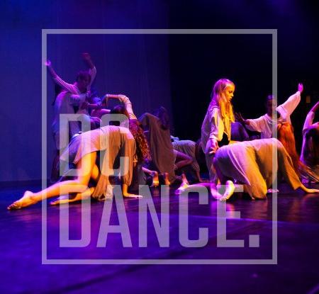 IMG_6647-15cm.jpg - DC Dance
