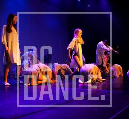IMG_6648-15cm.jpg - DC Dance