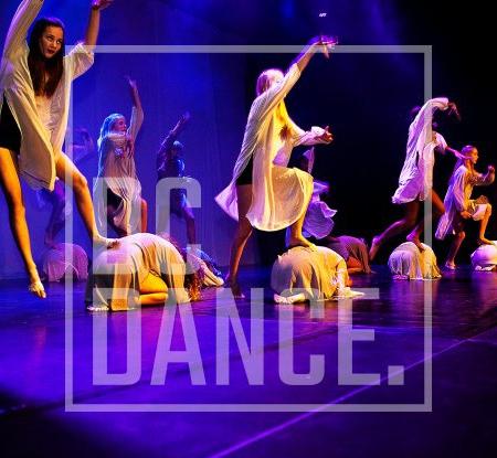 IMG_6649-15cm.jpg - DC Dance