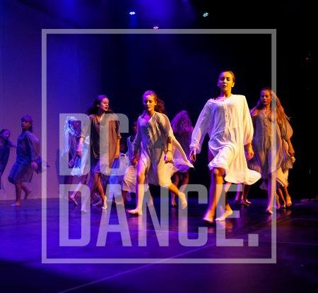 IMG_6652-15cm.jpg - DC Dance