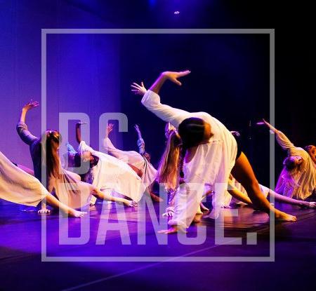 IMG_6653-15cm.jpg - DC Dance