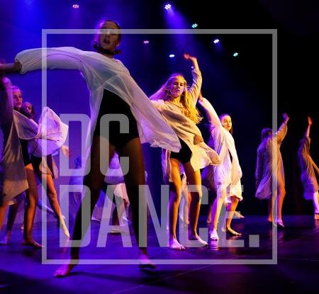 IMG_6659-15cm.jpg - DC Dance