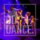 IMG_6660-15cm.jpg - DC Dance