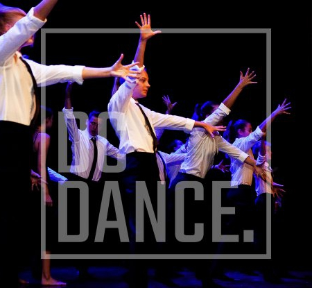IMG_6664-15cm.jpg - DC Dance