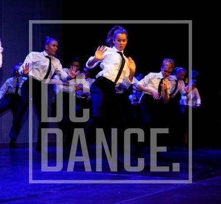 IMG_6666-15cm.jpg - DC Dance