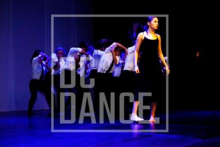 IMG_6671-15cm.jpg - DC Dance