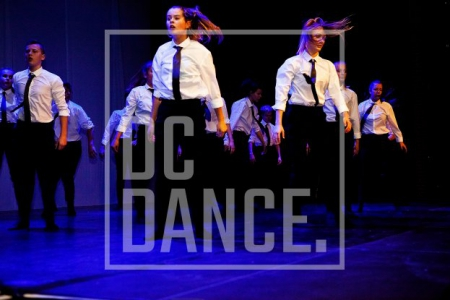 IMG_6673-15cm.jpg - DC Dance
