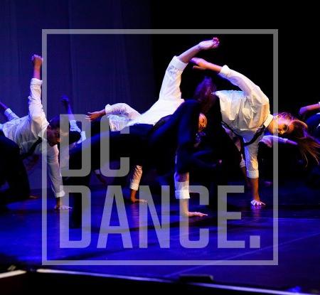 IMG_6674-15cm.jpg - DC Dance