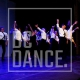 IMG_6676-15cm.jpg - DC Dance