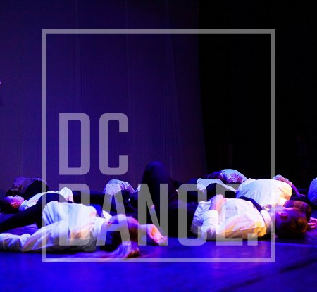 IMG_6683-15cm.jpg - DC Dance