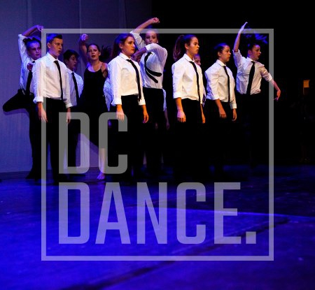 IMG_6685-15cm.jpg - DC Dance