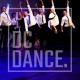 IMG_6690-15cm.jpg - DC Dance