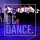 IMG_6696-15cm.jpg - DC Dance