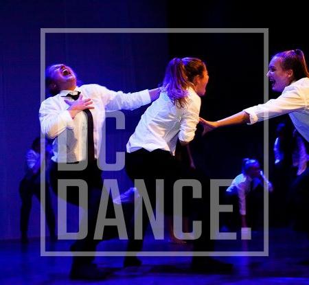 IMG_6706-15cm.jpg - DC Dance