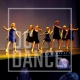IMG_6710-15cm.jpg - DC Dance