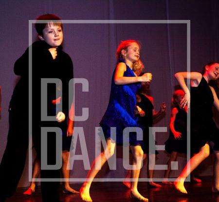 IMG_6713-15cm.jpg - DC Dance