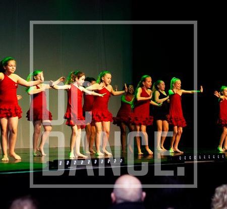 IMG_6717-15xm.jpg - DC Dance