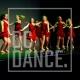 IMG_6720-15cm.jpg - DC Dance