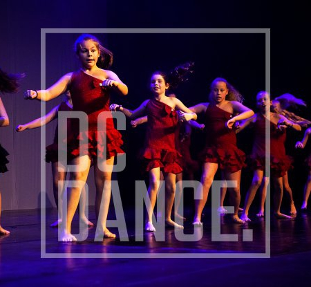 IMG_6723-15cm.jpg - DC Dance
