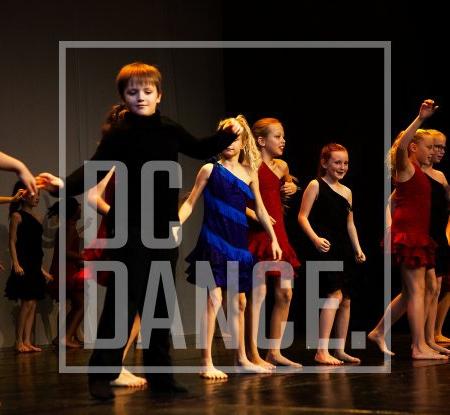 IMG_6725-15cm.jpg - DC Dance