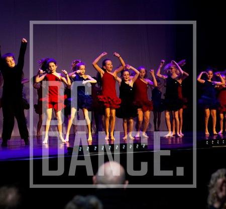 IMG_6726-15cm.jpg - DC Dance