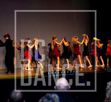 IMG_6727-15cm.jpg - DC Dance