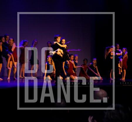 IMG_6731-15cm.jpg - DC Dance