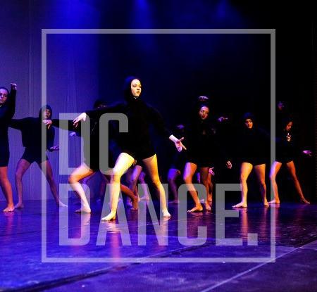 IMG_6738-15cm.jpg - DC Dance