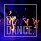 IMG_6740-15cm.jpg - DC Dance