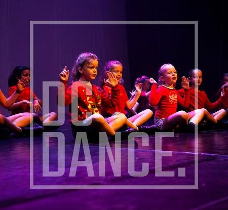 IMG_6757-15cm.jpg - DC Dance