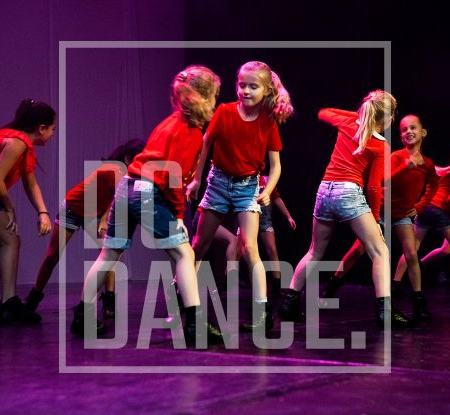 IMG_6759-15cm.jpg - DC Dance