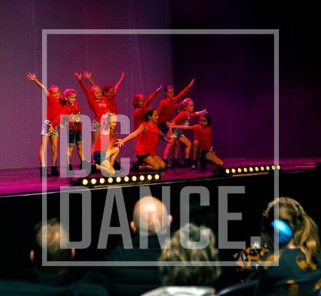 IMG_6769-15cm.jpg - DC Dance