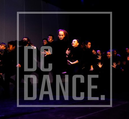 IMG_6789-15cm.jpg - DC Dance