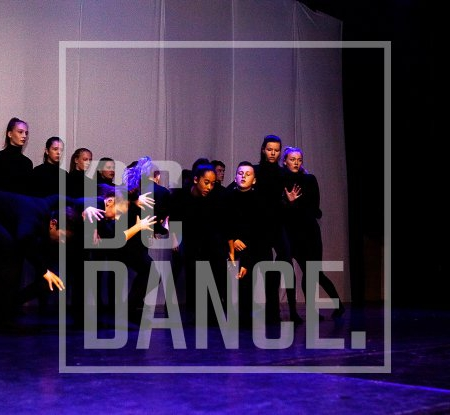 IMG_6796-15cm.jpg - DC Dance