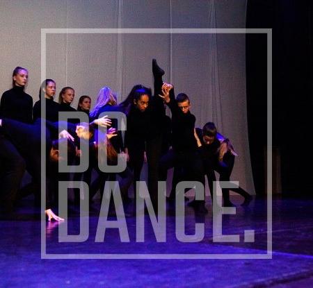 IMG_6797-15cm.jpg - DC Dance