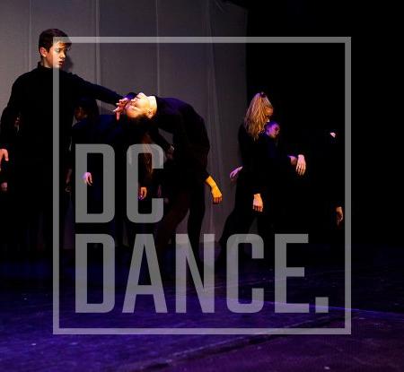IMG_6802-15cm.jpg - DC Dance