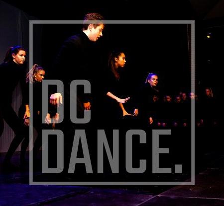 IMG_6805-15cm.jpg - DC Dance