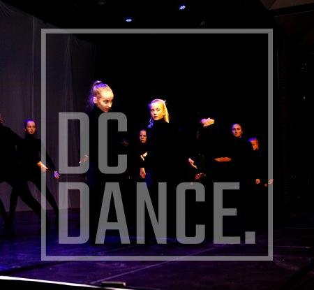 IMG_6813-15cm.jpg - DC Dance