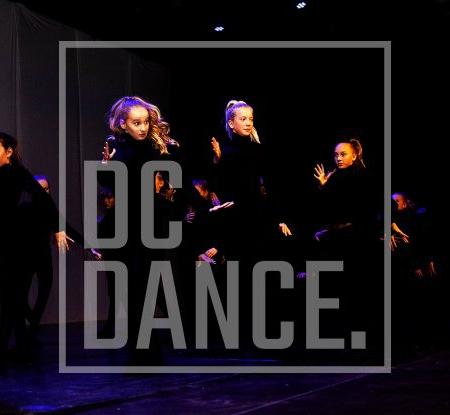 IMG_6816-15cm.jpg - DC Dance