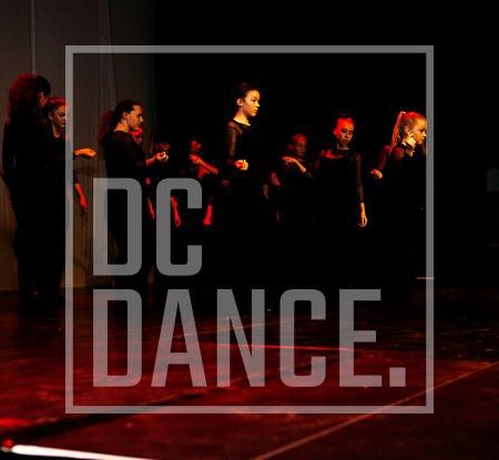 IMG_6818-§5cm.jpg - DC Dance