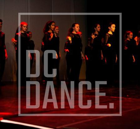 IMG_6819-15cm.jpg - DC Dance