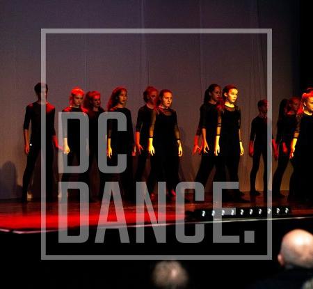 IMG_6820-15cm.jpg - DC Dance