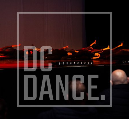 IMG_6826-15cm.jpg - DC Dance