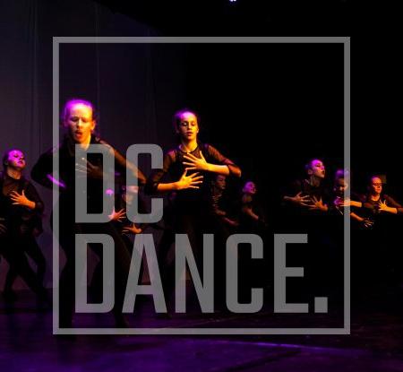 IMG_6828-15cm.jpg - DC Dance