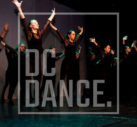IMG_6831-15cm.jpg - DC Dance
